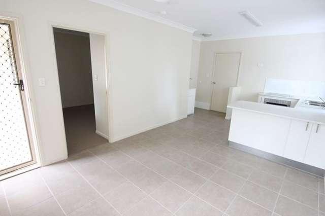 Unit 1/1284 Anzac Avenue, Kallangur QLD 4503