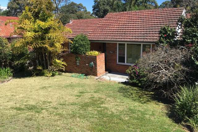 199 Ryde Road, West Pymble NSW 2073