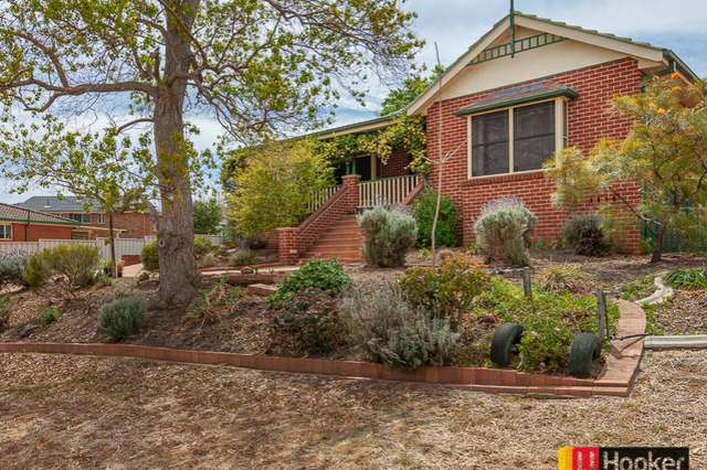 3 Moondah Close, Hillvue NSW 2340