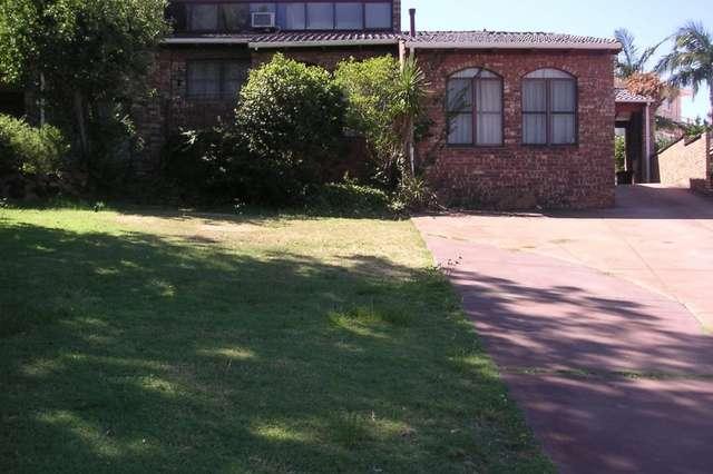 18 Briald Place, Dianella WA 6059