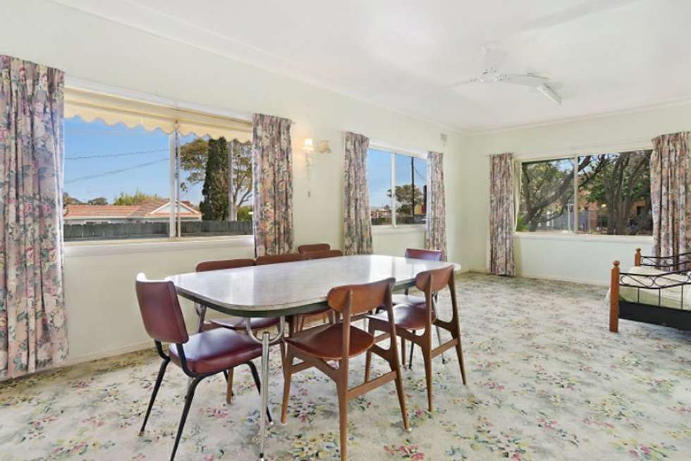 Second view of Homely house listing, 22 Gosford Avenue, The Entrance NSW 2261