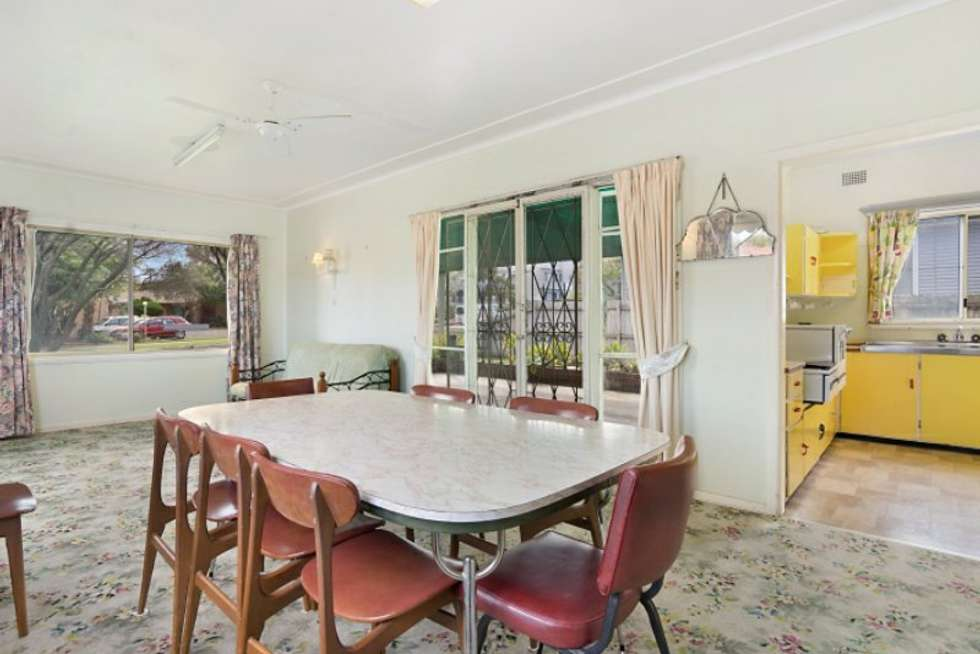 Fourth view of Homely house listing, 22 Gosford Avenue, The Entrance NSW 2261