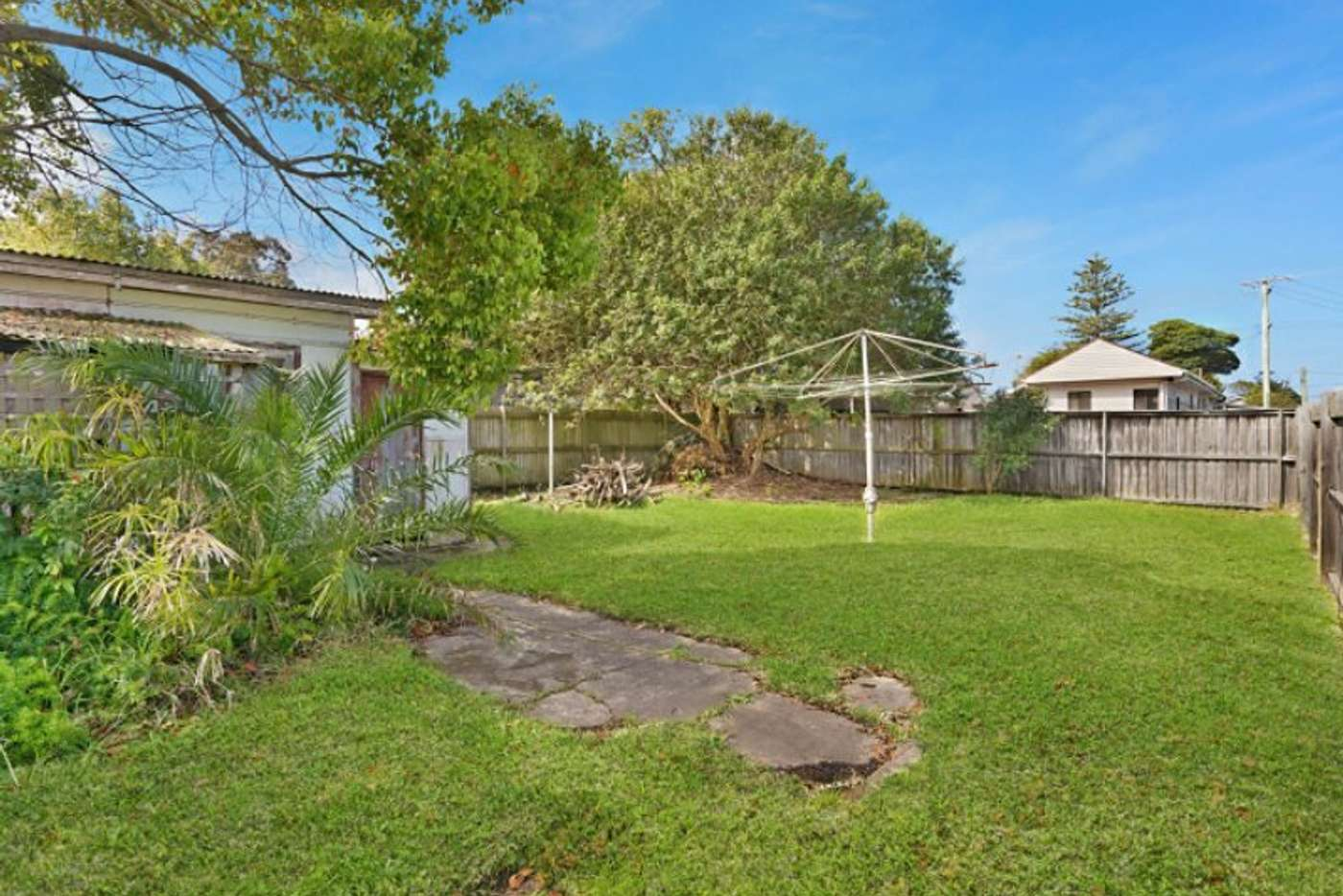 Sixth view of Homely house listing, 22 Gosford Avenue, The Entrance NSW 2261