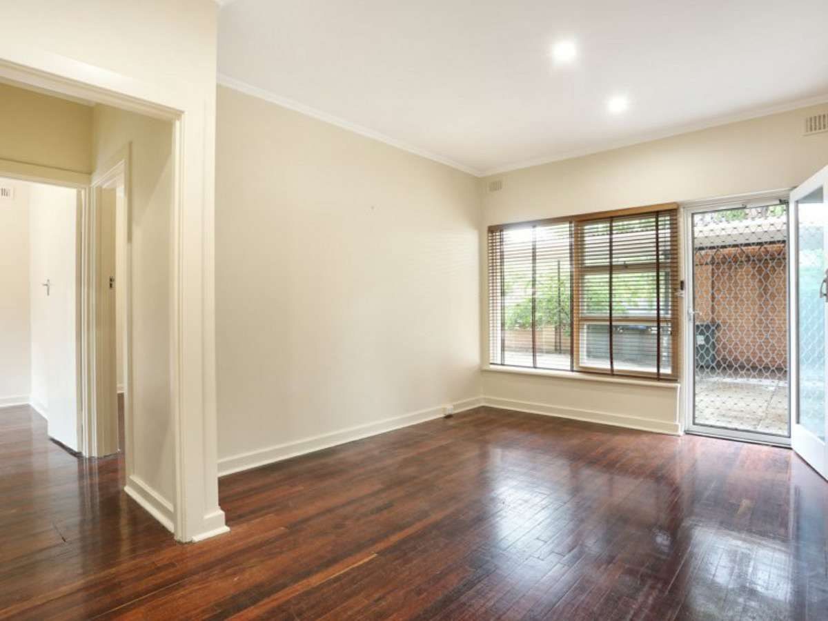 Main view of Homely unit listing, 1/16 Pearson Street, Clarence Gardens, SA 5039