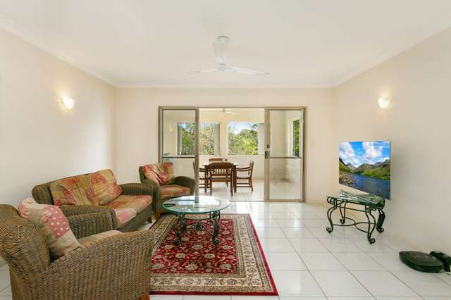 1755/2 Greenslopes Street, Cairns North QLD 4870