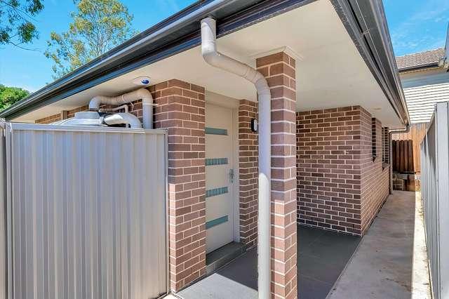 17A Edna Avenue, Mount Pritchard NSW 2170