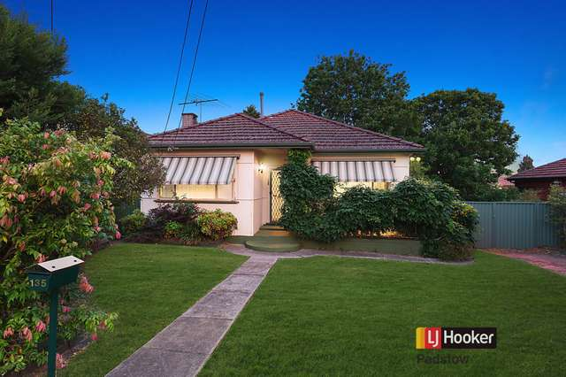 135 Picnic Point Road, Picnic Point NSW 2213