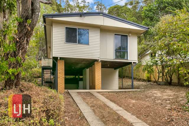 74 Mornington Street, Alderley QLD 4051