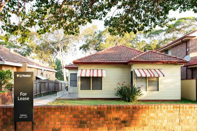 19 Gloucester Avenue, Padstow NSW 2211