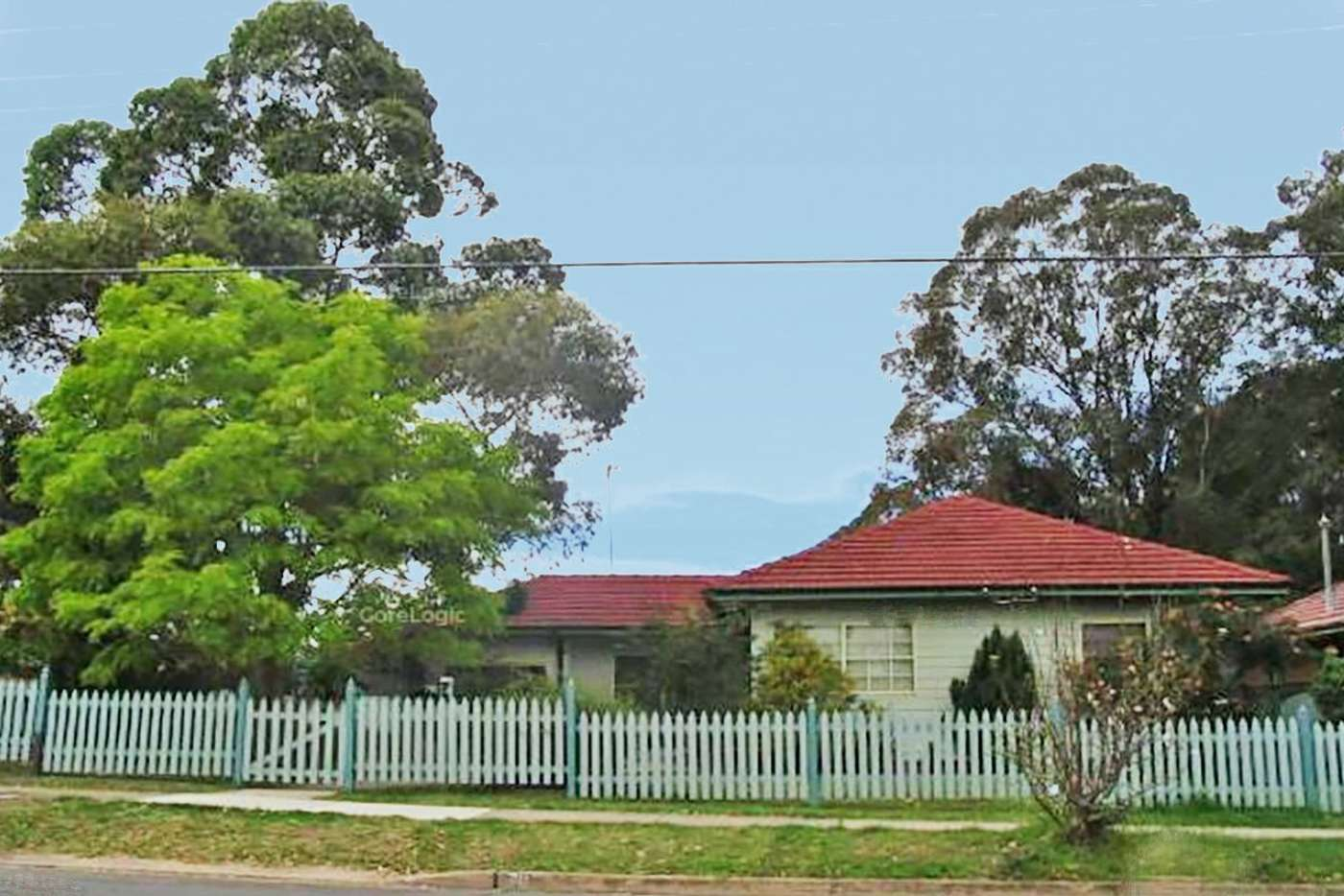 Main view of Homely house listing, 78 Doonmore Street, Penrith NSW 2750