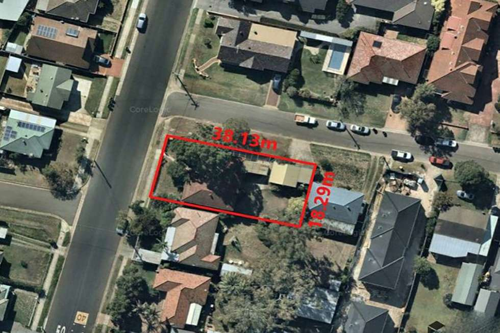 Second view of Homely house listing, 78 Doonmore Street, Penrith NSW 2750