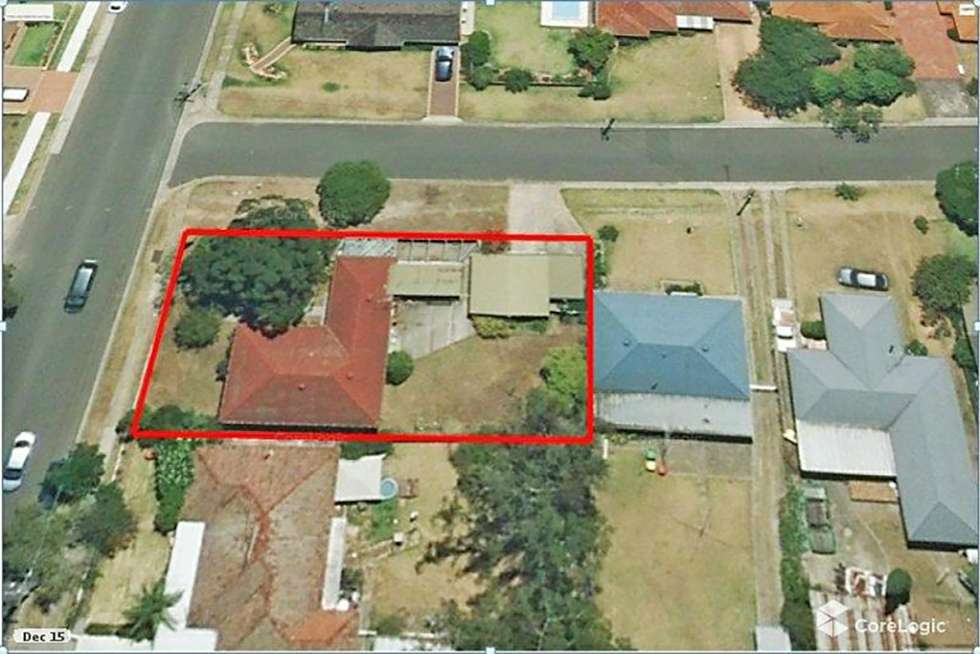 Third view of Homely house listing, 78 Doonmore Street, Penrith NSW 2750