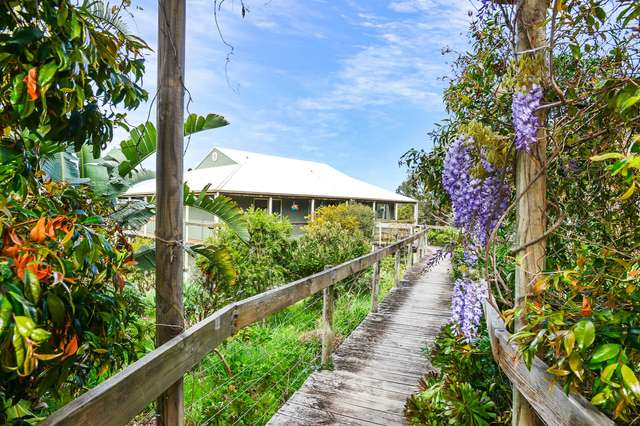 94 Waggon Road, Victor Harbor SA 5211