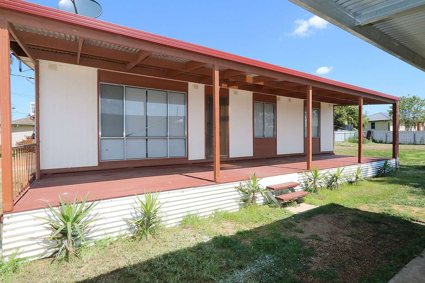 Main view of Homely house listing, 33 Buna Street, Ashmont NSW 2650