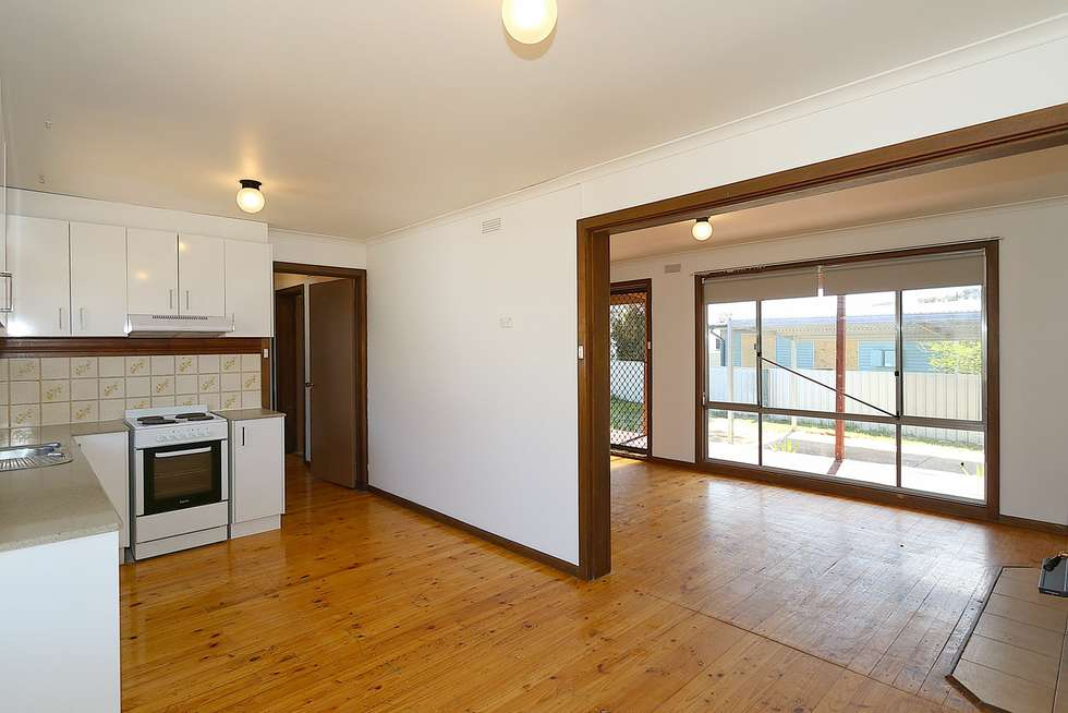 Second view of Homely house listing, 33 Buna Street, Ashmont NSW 2650
