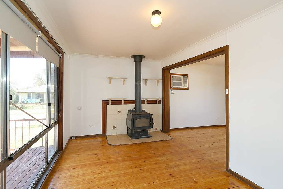 Third view of Homely house listing, 33 Buna Street, Ashmont NSW 2650