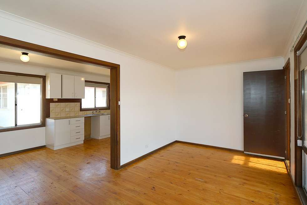Fourth view of Homely house listing, 33 Buna Street, Ashmont NSW 2650