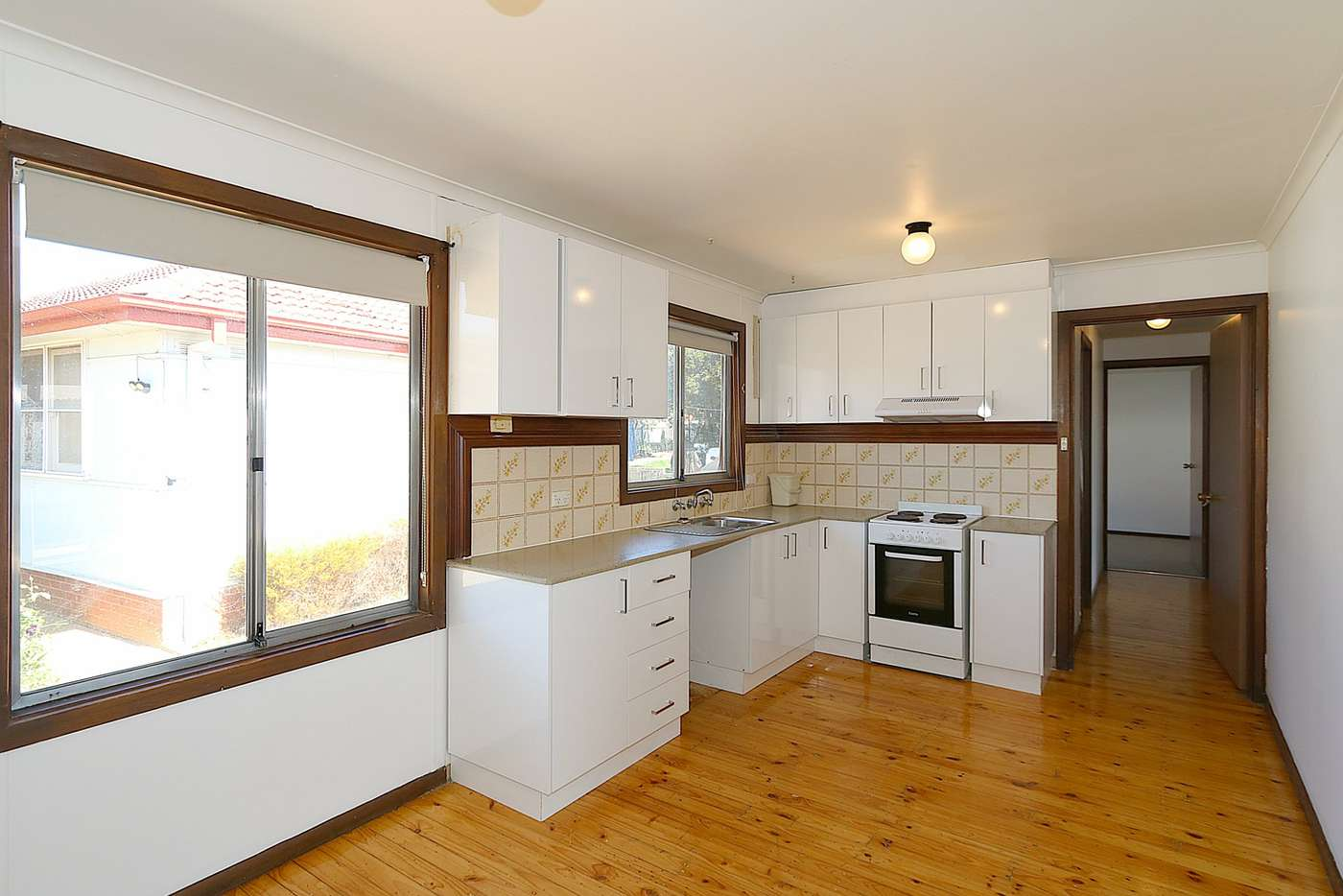 Fifth view of Homely house listing, 33 Buna Street, Ashmont NSW 2650