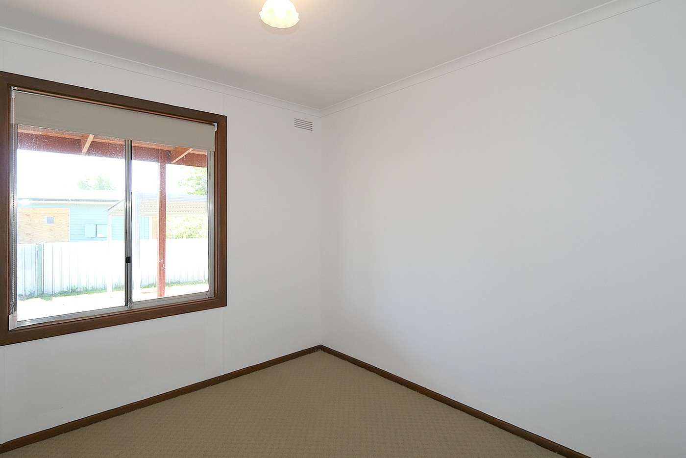 Sixth view of Homely house listing, 33 Buna Street, Ashmont NSW 2650