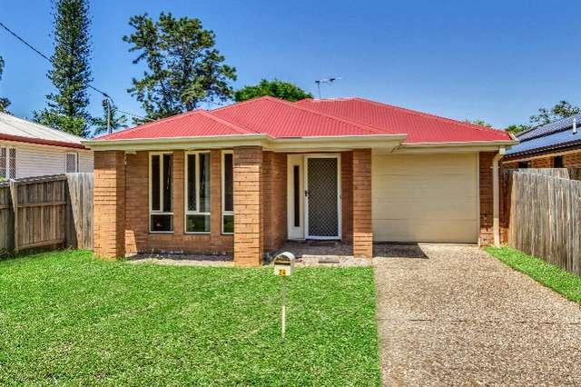 24 Brain Street, Bald Hills QLD 4036