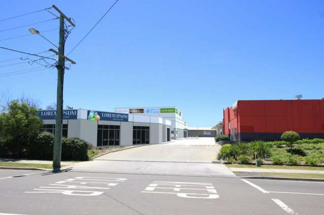 Lot 4/186 Pacific Highway