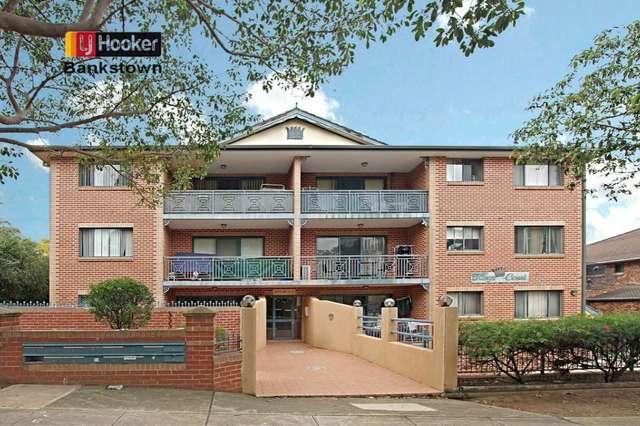 13/51-53 Reynolds Avenue, Bankstown NSW 2200