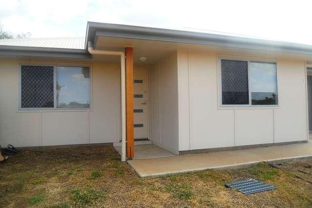 Unit 5/7 Skewes Street, Mount Isa QLD 4825