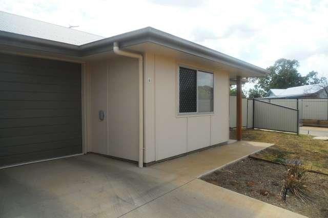 Unit 6/7 Skewes Street, Mount Isa QLD 4825