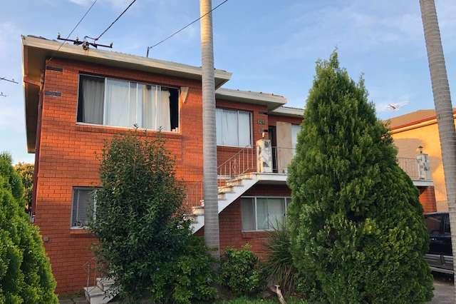 82B Nelson Street, Fairfield Heights NSW 2165