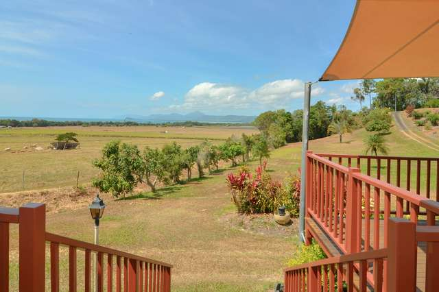 4 Seaview Court, Rocky Point QLD 4873