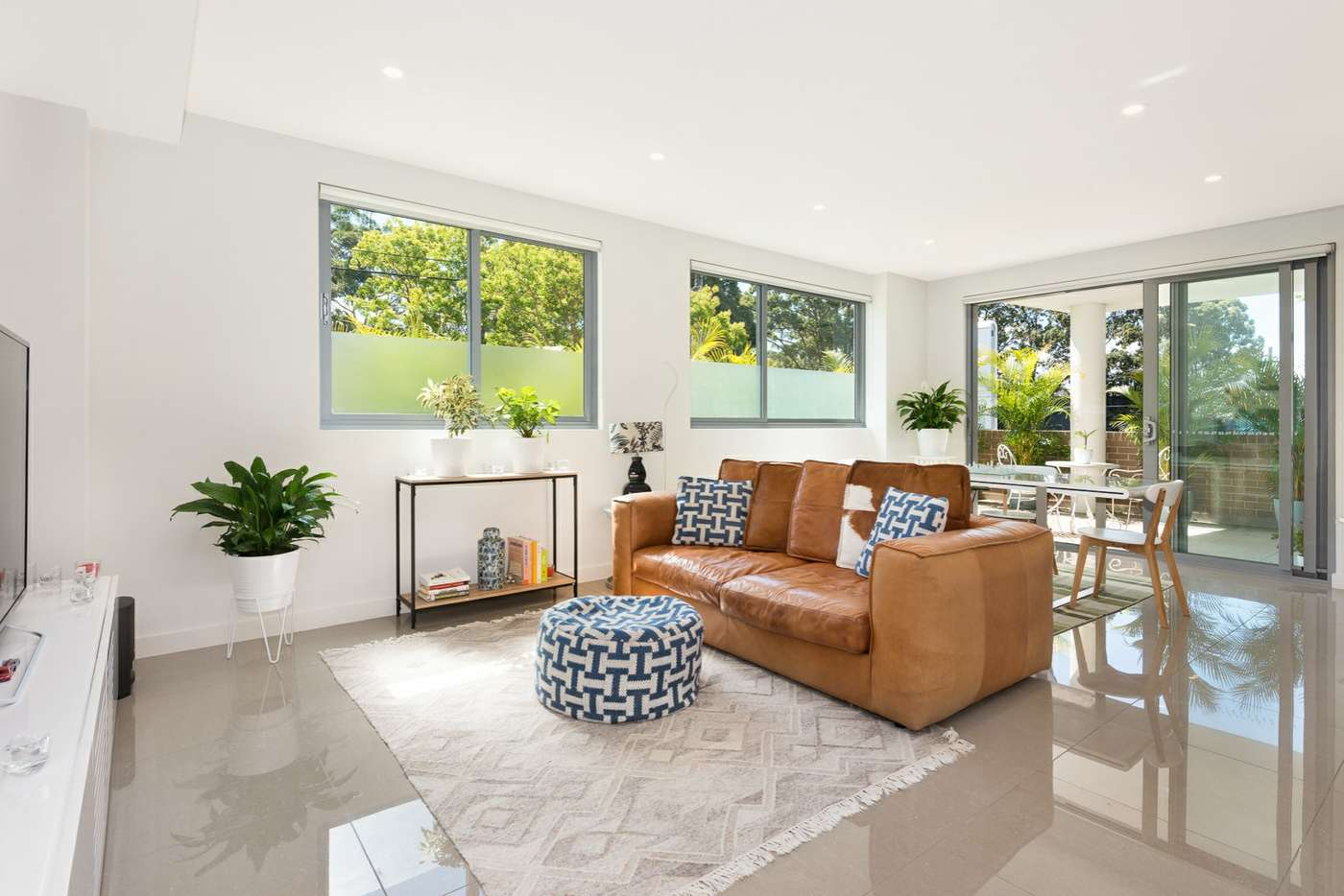 Main view of Homely unit listing, Apartment 2103/177 Mona Vale Road, St Ives NSW 2075