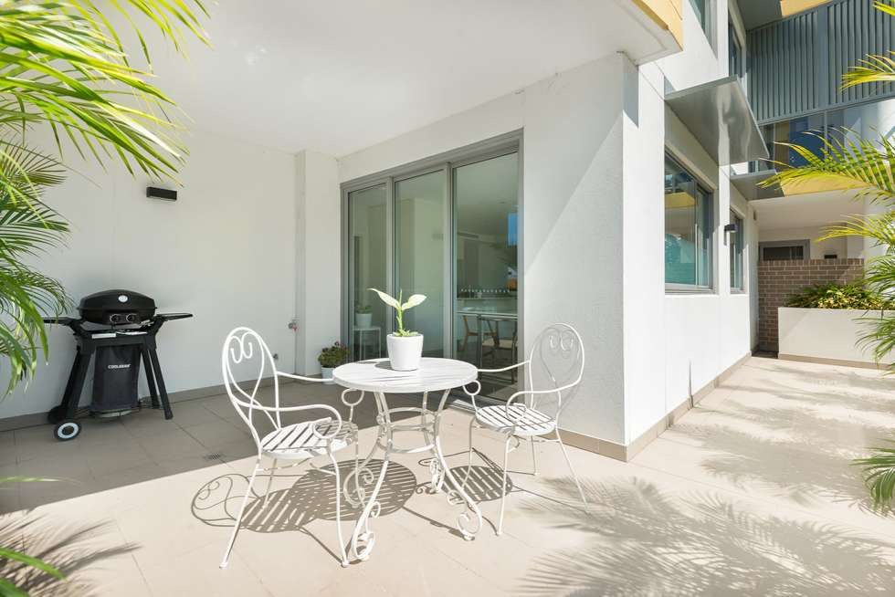 Second view of Homely unit listing, Apartment 2103/177 Mona Vale Road, St Ives NSW 2075
