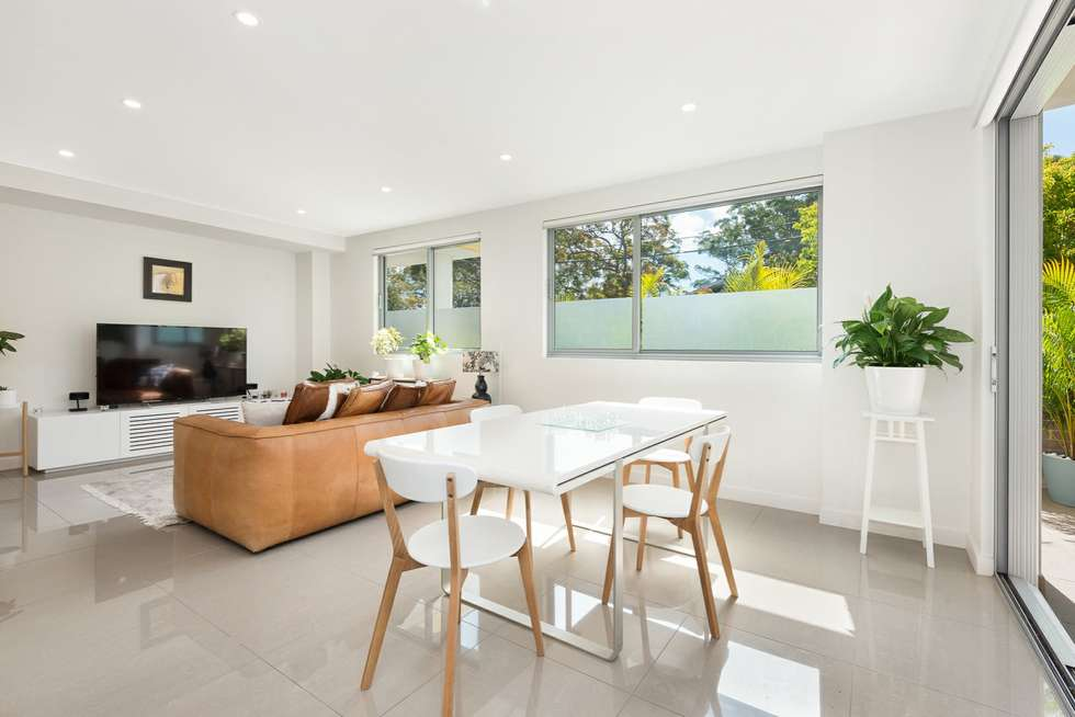 Third view of Homely unit listing, Apartment 2103/177 Mona Vale Road, St Ives NSW 2075