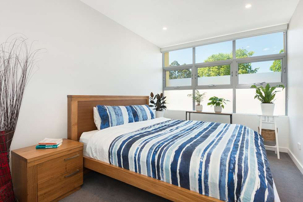 Fifth view of Homely unit listing, Apartment 2103/177 Mona Vale Road, St Ives NSW 2075