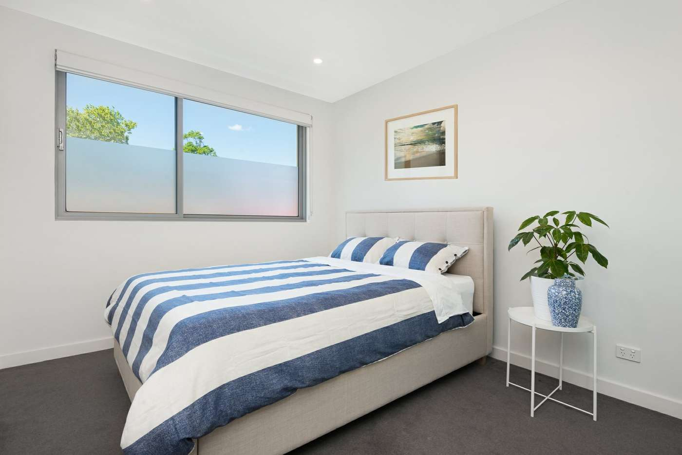 Sixth view of Homely unit listing, Apartment 2103/177 Mona Vale Road, St Ives NSW 2075