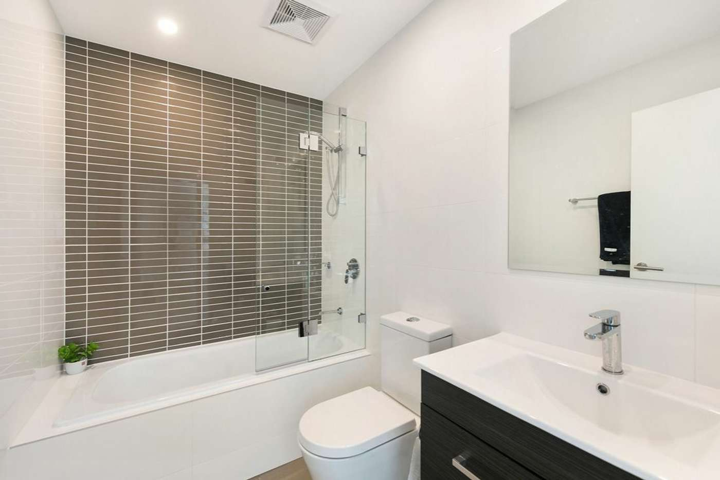 Seventh view of Homely unit listing, Apartment 2103/177 Mona Vale Road, St Ives NSW 2075
