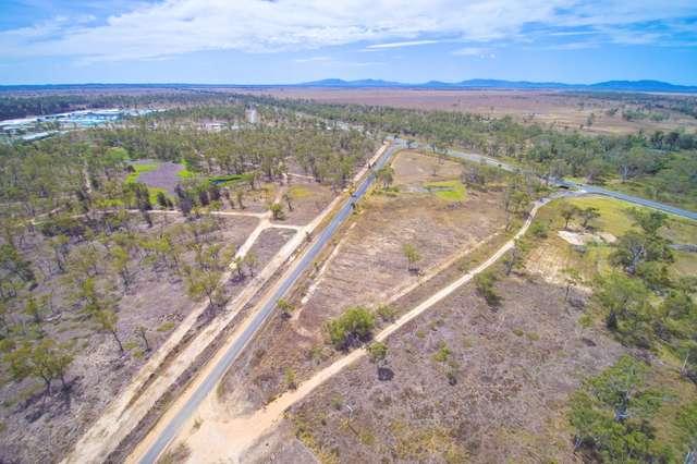 157 Six Mile Road, Bajool QLD 4699
