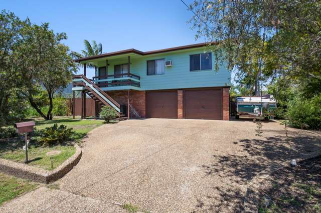 330 Farm Street, Norman Gardens QLD 4701