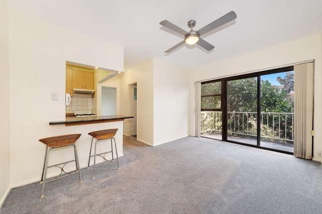 10/1 Bulga Road, Dover Heights NSW 2030