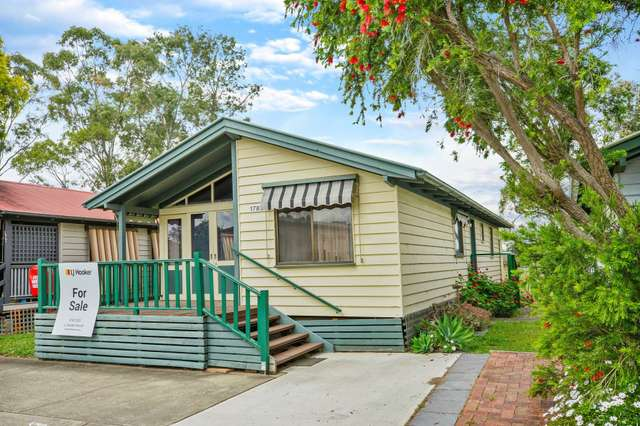 178/6-22 Tench Ave, Jamisontown NSW 2750