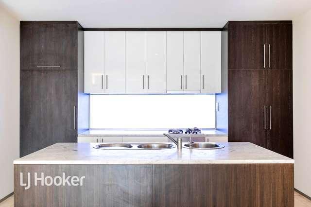 44 Walter Street, North Adelaide SA 5006