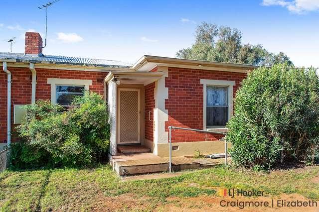15 Forrestall Road, Elizabeth Downs SA 5113