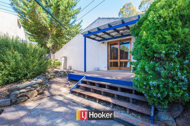 3 Crick Place, Belconnen ACT 2617