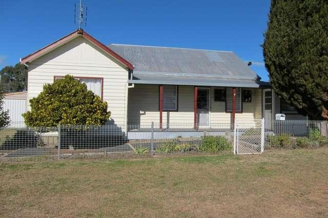 Unit 1/1 Short Street, Glen Innes NSW 2370