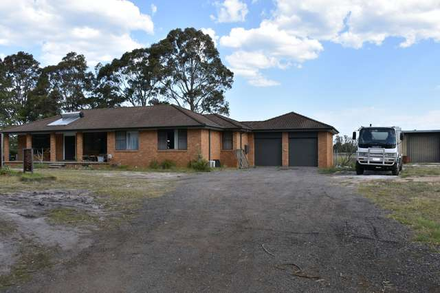 495 Cabbage Tree Road, Williamtown NSW 2318