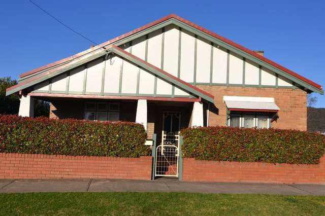 1079 Great Western Highway, Lithgow NSW 2790