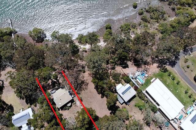 50 The Esplanade, Karragarra Island QLD 4184