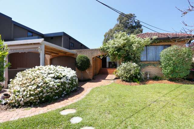 85 Victor Avenue, Picnic Point NSW 2213