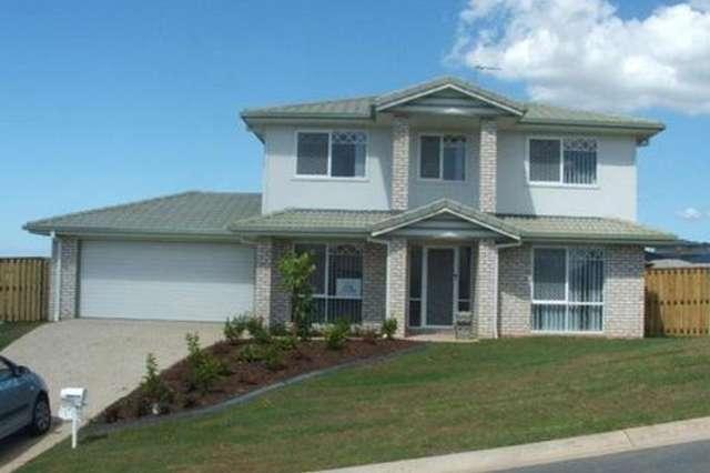 1 Kanangra Crescent, Pacific Pines QLD 4211