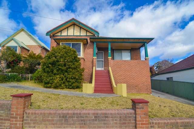 37 Methven Street, Lithgow NSW 2790